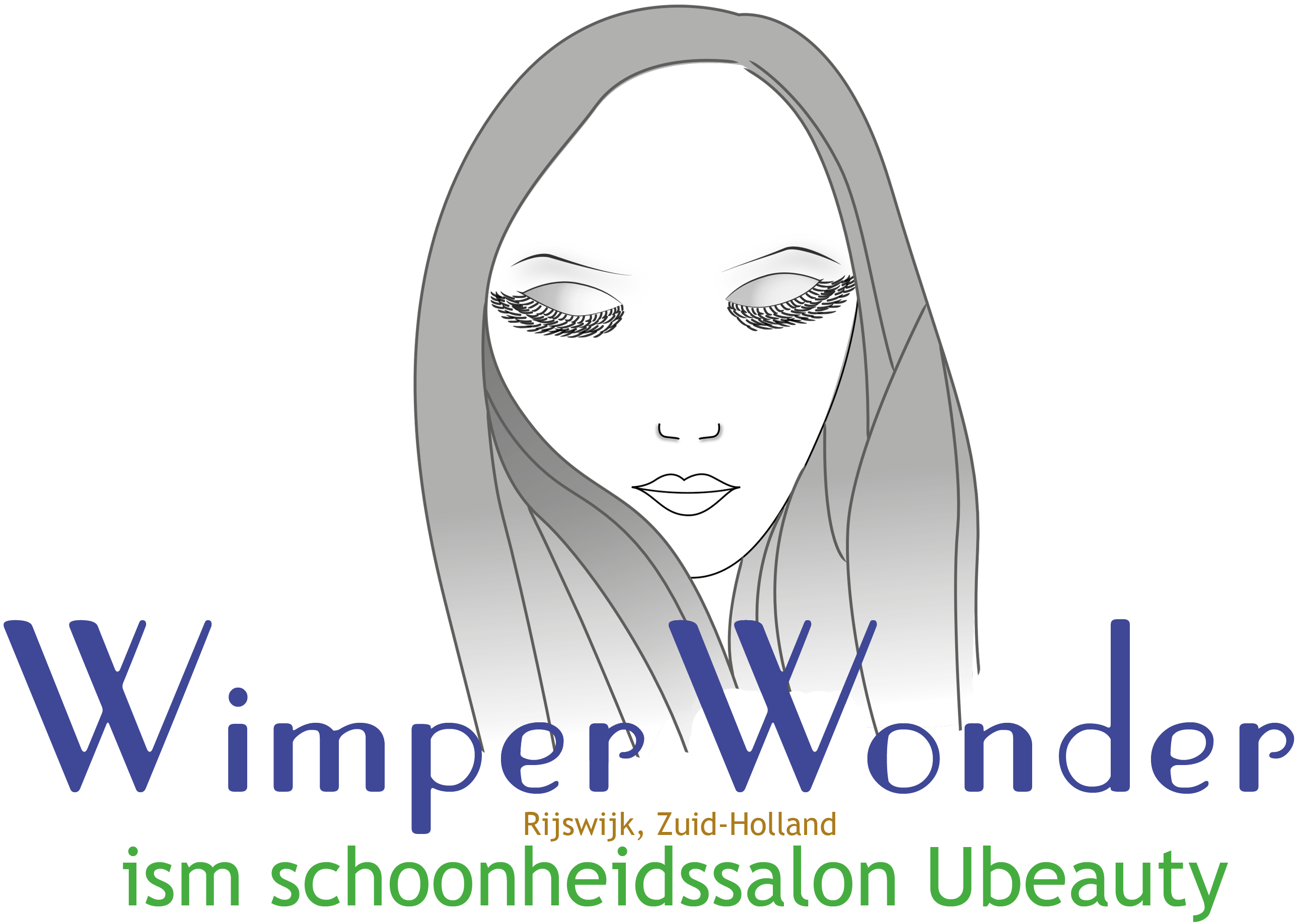 logo website ww GOED11