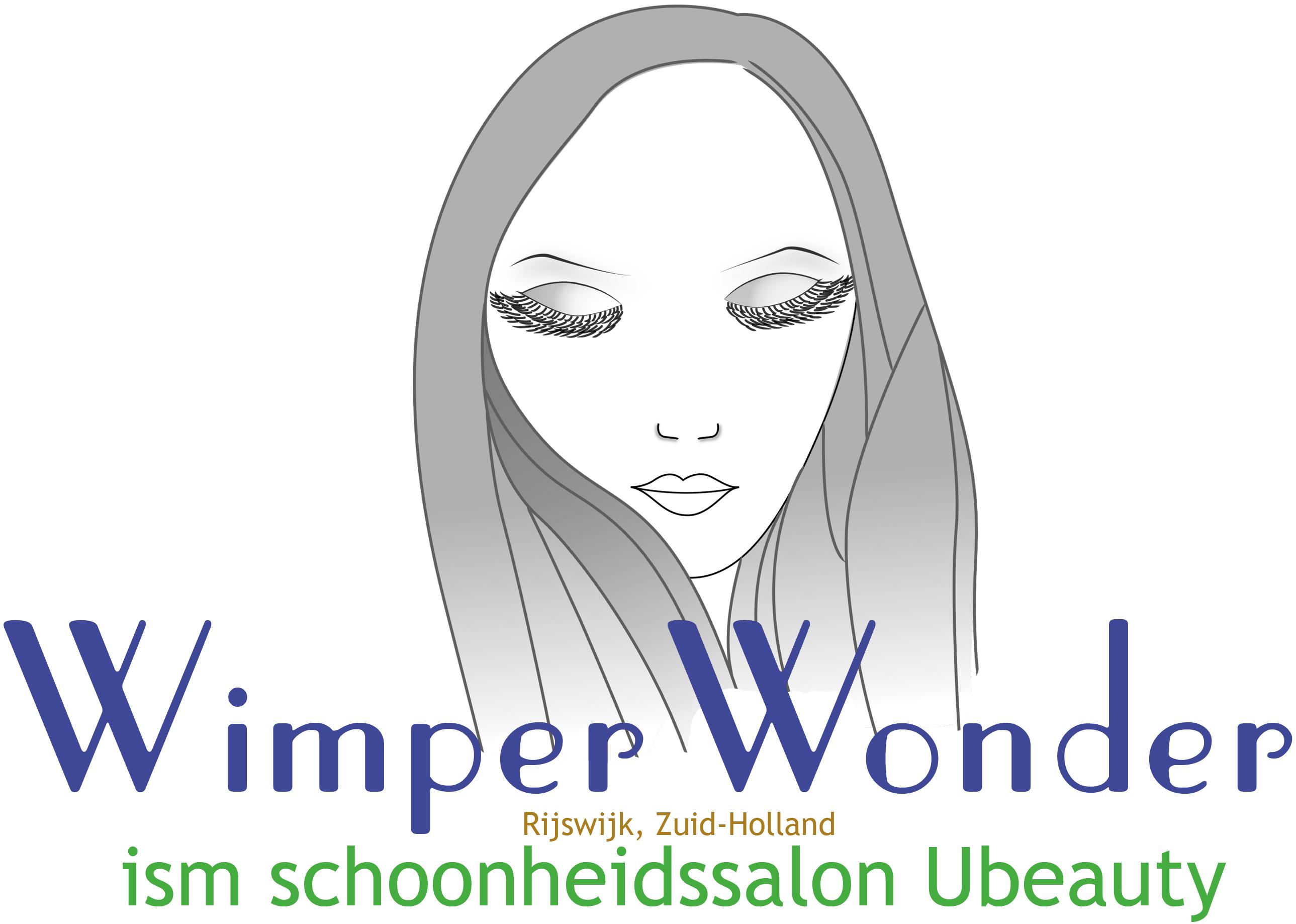logo website ww GOED11