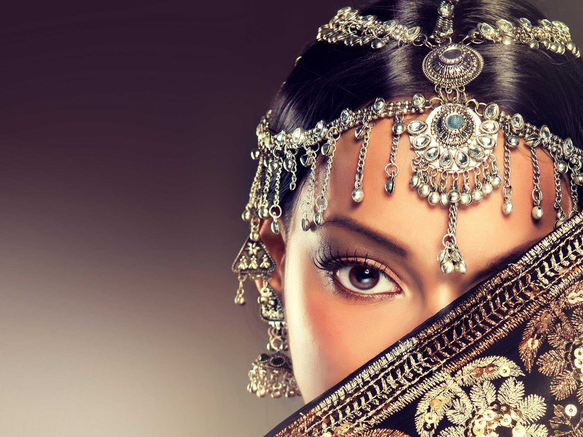 Urvashi Bridal